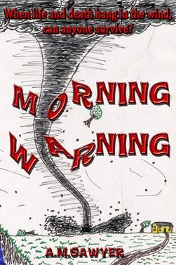 """Morning Warning"" - A Short Story"