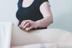 Buy Gift Certificates for Massage, Spa Body Treatments, Spa Packages