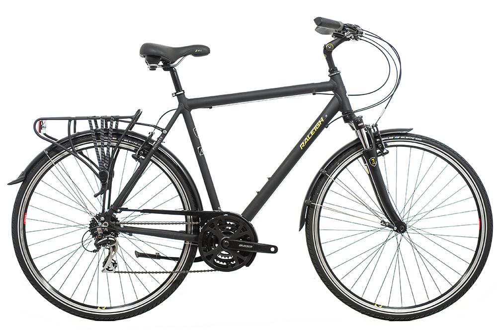 7fd152ef4da Natomas Bike Shop | Bike Repairs Sacramento | Bike Parts | Bicycles ...