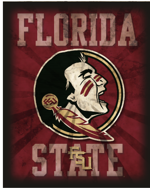 Florida state university fsu wallpaper voltagebd Choice Image