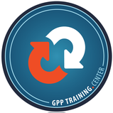 GPP Training Center
