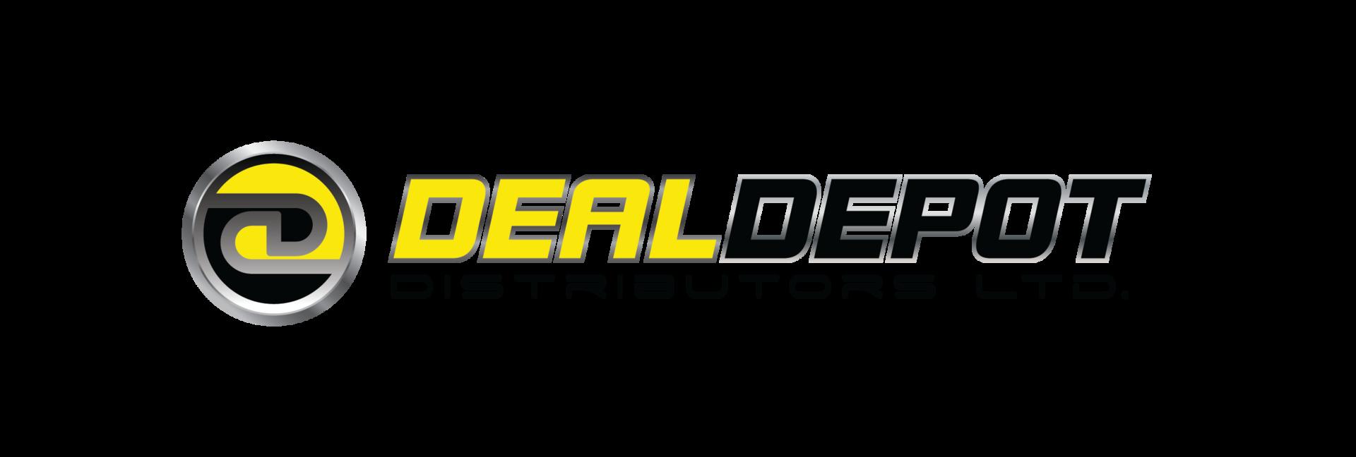 Deal Depot Distributors Ltd