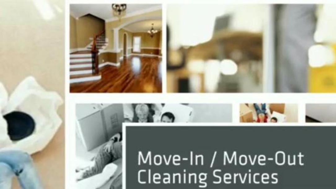 ALTON TX MCALLEN DEEP MOVE IN MOVE OUT CLEANING SERVICES