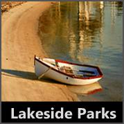 Lakeside Parks