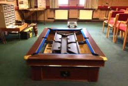 Junk Billiards Pool Table Removal Pool Table Haul Away Pool Table - Pool table movers omaha