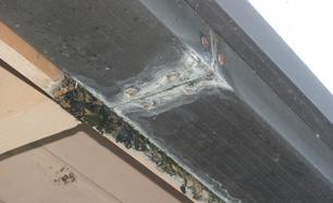 Super Gutter Systems