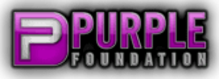 Purple Foundation, DALLAS Purple Party