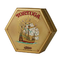 Tortuga Original Rum Cake 16 oz. Box