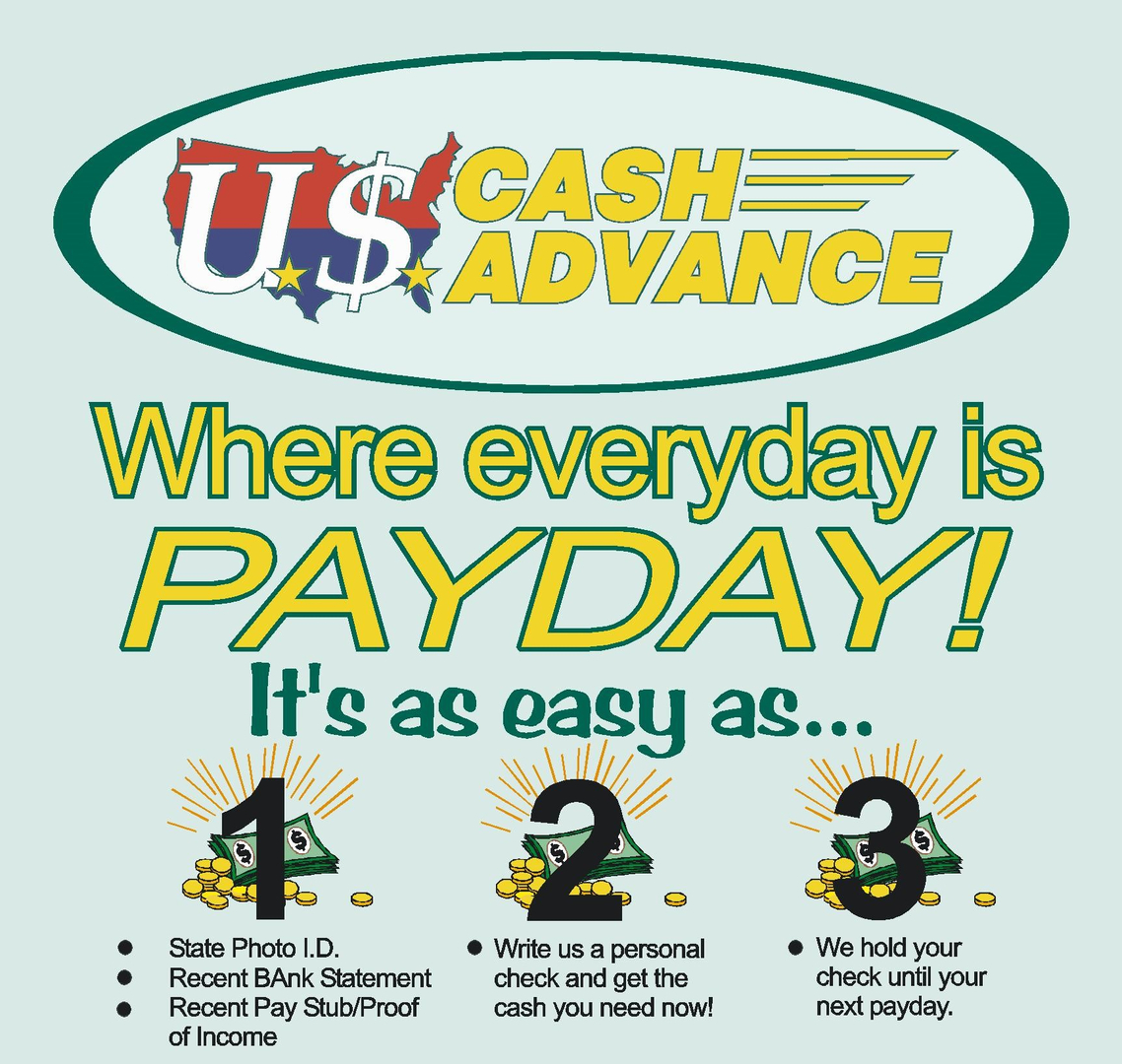 Instant approval payday loans ny photo 4