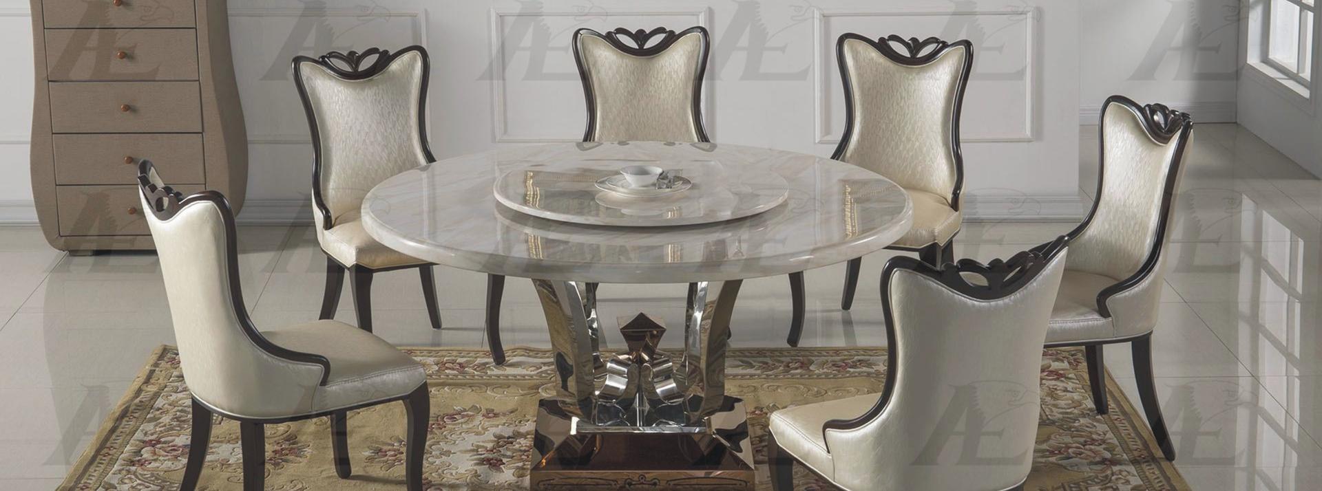 modern furniture fashion home interiors