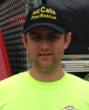 Dallas Rogers - Firefighter/Paramedic