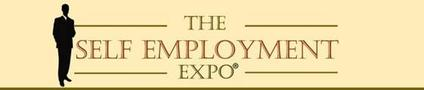 Self employment expo