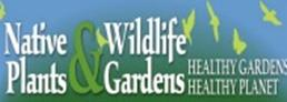 Native Plants & Wildlife Gardens