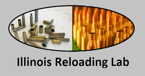 Best Reloading Classes
