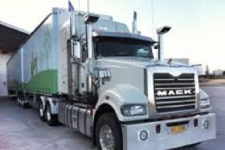 Sunrise Manor Mobile Truck Repair Services | Aone Mobile Mechanics