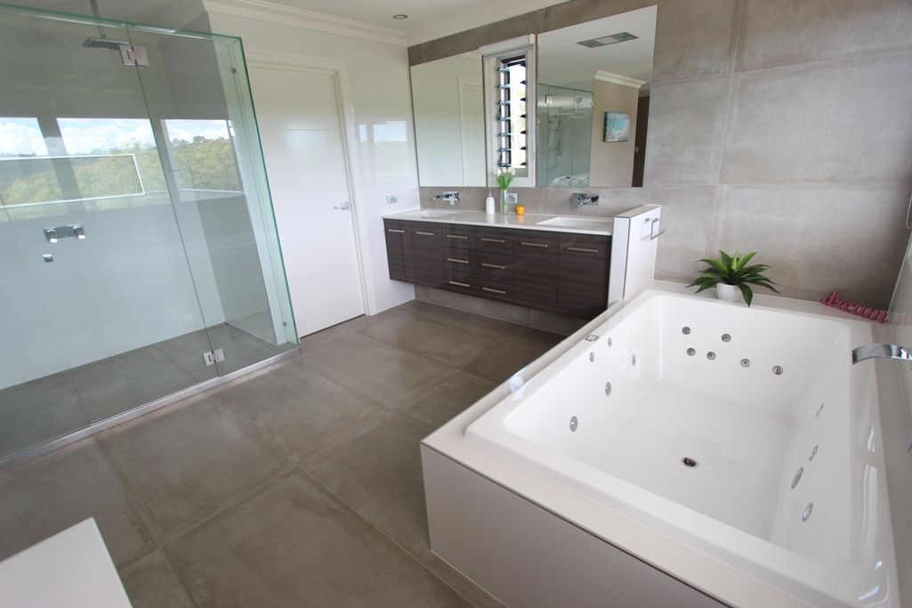 Kitchen Renovations And Bathroom Renovations Toowoomba