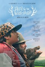 the smokey shelter hunt for the wilderpeople rickey ricky baker sam neil