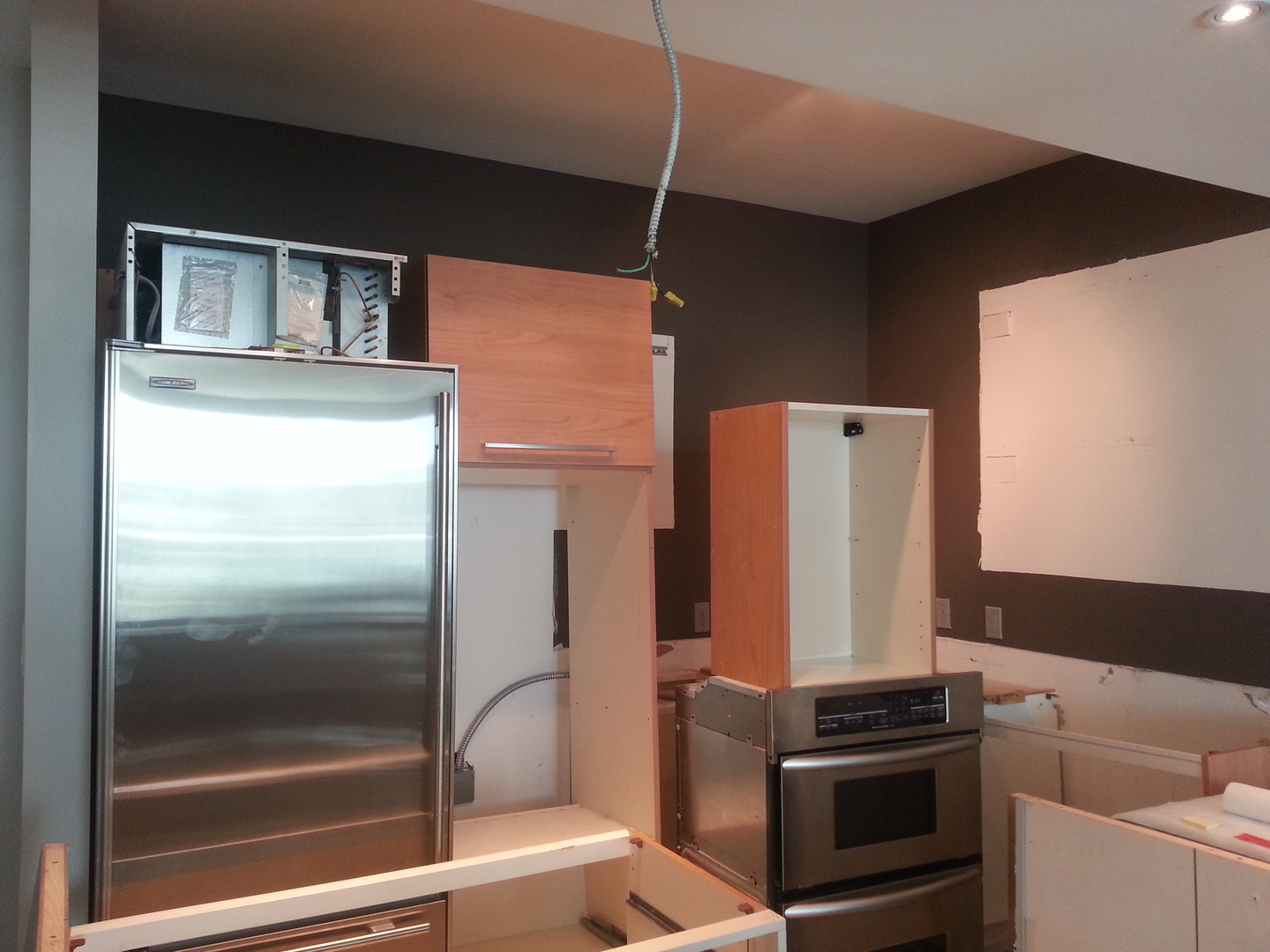 Ikea Kitchen Cabinets Installations In Miami Broward West Palm