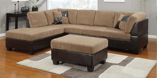Ashley Furniture Scarborough