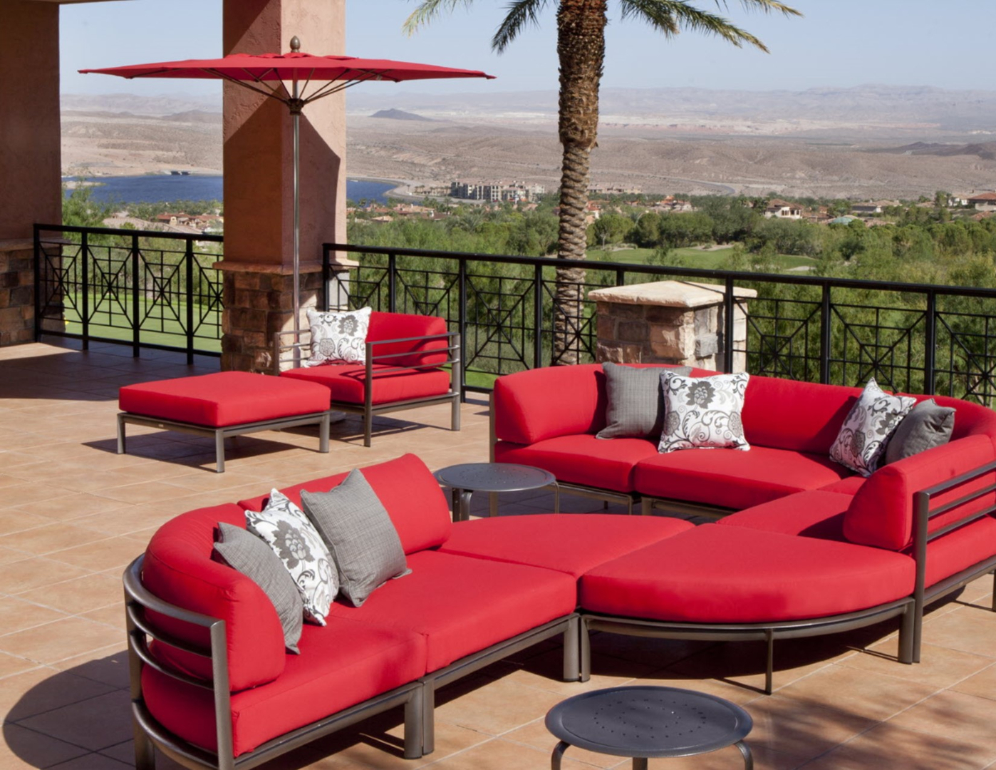 Winston Outdoor Furniture The Patio Specialists
