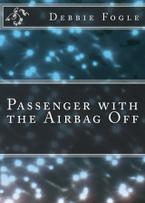 Passenger with the Airbag Off