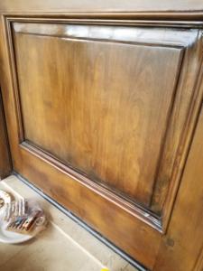 Phoenix Az Furniture Repair Antique Restoration