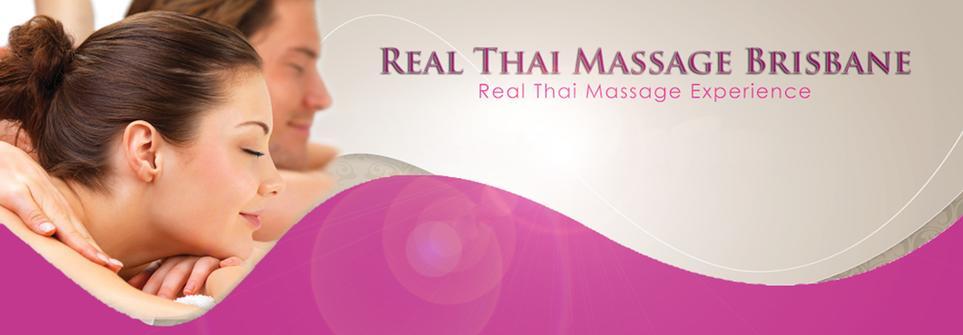 real thai massage brisbane traditional thai massage. Black Bedroom Furniture Sets. Home Design Ideas