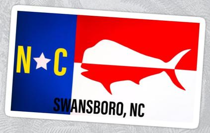 nc flag mahi, nc mahi sticker, nc flag mahi decal,nc shrimp sticker, nc flag shrimp, nc shrimp decal, nc flag shrimp design, nc flag shrimp art, nc flag shrimp decor, nc flag shrimp,nc pelican, swansboro nc pelican sticker, nc artwork, east carolina art, morehead city decor, beach art, nc beach decor, surf city beach art, nc flag art, nc flag decor, nc flag crab, nc outline, swansboro nc sticker, swansboro fishing boat, clyde phillips art, clyde phillips fishing boat nc, nc starfish, nc flag starfish, nc flag starfish design, nc flag starfish decor, boro girl nc, nc flag starfish sticker, nc ships wheel, nc flag ships wheel, nc flag ships wheel sticker, nc flag sticker, nc flag swan, nc flag fowl, nc flag swan sticker, nc flag swan design, swansboro sticker, swansboro nc sticker, swan sticker, swansboro nc decal, swansboro nc, swansboro nc decor, swansboro nc swan sticker, coastal farmhouse swansboro, ei sailfish, sailfish art, sailfish sticker, ei nc sailfish, nautical nc sailfish, nautical nc flag sailfish, nc flag sailfish, nc flag sailfish sticker, starfish sticker, starfish art, starfish decal, nc surf brand, nc surf shop, wilmington surfer, obx surfer, obx surf sticker, sobx, obx, obx decal, surfing art, surfboard art, nc flag, ei nc flag sticker, nc flag artwork, vintage nc, ncartlover, art of nc, ourstatestore, nc state, whale decor, whale painting, trouble whale wilmington,nautilus shell, nautilus sticker, ei nc nautilus sticker, nautical nc whale, nc flag whale sticker, nc whale, nc flag whale, nautical nc flag whale sticker, ugly fish crab, ugly crab sticker, colorful crab sticker, colorful crab decal, crab sticker, ei nc crab sticker, marlin jumping, moon and marlin, blue marlin moon ,nc shrimp, nc flag shrimp, nc flag shrimp sticker, shrimp art, shrimp decal, nautical nc flag shrimp sticker, nc surfboard sticker, nc surf design, carolina surfboards, www.carolinasurfboards, nc surfboard decal, artist, original artwork, graphic design, car stickers, decals, www.stickers.com, decals com, spanish mackeral sticker, nc flag spanish mackeral, nc flag spanish mackeral decal, nc spanish sticker, nc sea turtle sticker, donal trump, bill gates, camp lejeune, twitter, www.twitter.com, decor.com, www.decor.com, www.nc.com, nautical flag sea turtle, nautical nc flag turtle, nc mahi sticker, blue mahi decal, mahi artist, seagull sticker, white blue seagull sticker, ei nc seagull sticker, emerald isle nc seagull sticker, ei seahorse sticker, seahorse decor, striped seahorse art, salty dog, salty doggy, salty dog art, salty dog sticker, salty dog design, salty dog art, salty dog sticker, salty dogs, salt life, salty apparel, salty dog tshirt, orca decal, orca sticker, orca, orca art, orca painting, nc octopus sticker, nc octopus, nc octopus decal, nc flag octopus, redfishsticker, puppy drum sticker, nautical nc, nautical nc flag, nautical nc decal, nc flag design, nc flag art, nc flag decor, nc flag artist, nc flag artwork, nc flag painting, dolphin art, dolphin sticker, dolphin decal, ei dolphin, dog sticker, dog art, dog decal, ei dog sticker, emerald isle dog sticker, dog, dog painting, dog artist, dog artwork, palm tree art, palm tree sticker, palm tree decal, palm tree ei,ei whale, emerald isle whale sticker, whale sticker, colorful whale art, ei ships wheel, ships wheel sticker, ships wheel art, ships wheel, dog paw, ei dog, emerald isle dog sticker, emerald isle dog paw sticker, nc spadefish, nc spadefish decal, nc spadefish sticker, nc spadefish art, nc aquarium, nc blue marlin, coastal decor, coastal art, pink joint cedar point, ellys emerald isle, nc flag crab, nc crab sticker, nc flag crab decal, nc flag ,pelican art, pelican decor, pelican sticker, pelican decal, nc beach art, nc beach decor, nc beach collection, nc lighthouses, nc prints, nc beach cottage, octopus art, octopus sticker, octopus decal, octopus painting, octopus decal, ei octopus art, ei octopus sticker, ei octopus decal, emerald isle nc octopus art, ei art, ei surf shop, emerald isle nc business, emerald isle nc tourist, crystal coast nc, art of nc, nc artists, surfboard sticker, surfing sticker, ei surfboard , emerald isle nc surfboards, ei surf, ei nc surfer, emerald isle nc surfing, surfing, usa surfing, us surf, surf usa, surfboard art, colorful surfboard, sea horse art, sea horse sticker, sea horse decal, striped sea horse, sea horse, sea horse art, sea turtle sticker, sea turtle art, redbubble art, redbubble turtle sticker, redbubble sticker, loggerhead sticker, sea turtle art, ei nc sea turtle sticker,shark art, shark painting, shark sticker, ei nc shark sticker, striped shark sticker, salty shark sticker, emerald isle nc stickers, us blue marlin, us flag blue marlin, usa flag blue marlin, nc outline blue marlin, morehead city blue marlin sticker,tuna stic ker, bluefin tuna sticker, anchored by fin tuna sticker,mahi sticker, mahi anchor, mahi art, bull dolphin, mahi painting, mahi decor, mahi mahi, blue marlin artist, sealife artwork, museum, art museum, art collector, art collection, bogue inlet pier, wilmington nc art, wilmington nc stickers, crystal coast, nc abstract artist, anchor art, anchor outline, shored, saly shores, salt life, american artist, veteran artist, emerald isle nc art, ei nc sticker,anchored by fin, anchored by sticker, anchored by fin brand, sealife art, anchored by fin artwork, saltlife, salt life, emerald isle nc sticker, nc sticker, bogue banks nc, nc artist, barry knauff, cape careret nc sticker, emerald isle nc, shark sticker, ei sticker