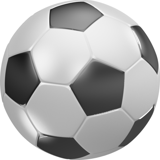 Bay area sports tv internet television professional for Web tv camera