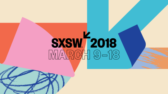 SXSW-Wellness-Expo-graphic-Austin-Texas