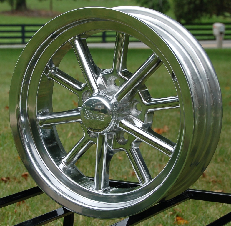 JDWheels Performance Wheels and Tires - Home