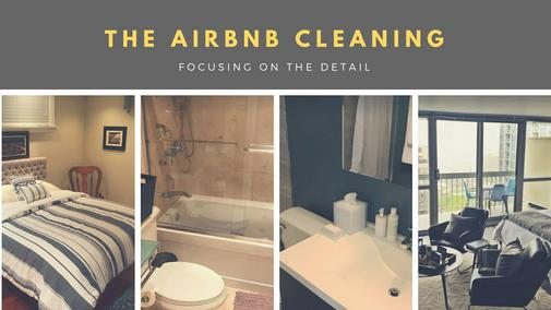 LOS LUNAS NM AIRBNB VACATION RENTAL MANAGEMENT AND CLEANING SERVICES
