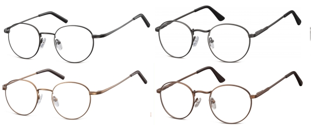 inexpensive Eyeglasses, Contact Lenses - Dinkytown Optical ...