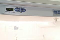 Refrigerator Repair West Valley And Millcreek Best Home