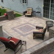 Landscaping Services Patios Vasto And Son Landscape