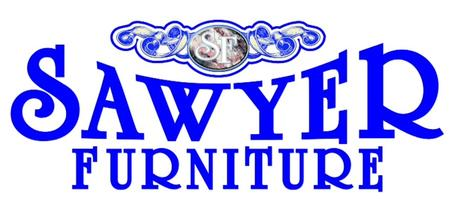 Look No Further For Living Room Furniture In Mobile AL Than Right Here At Sawyer