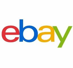 AM Sports Marketing Group eBay Store