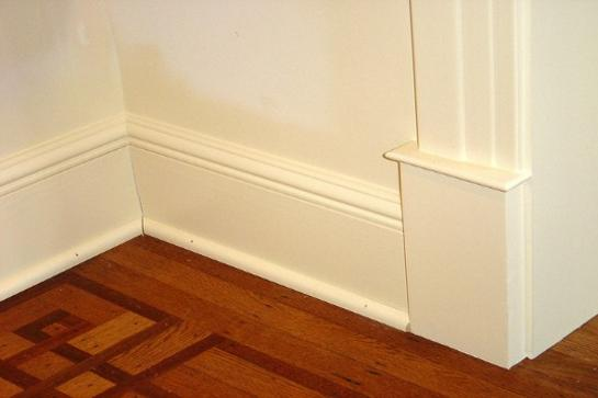 BASEBOARD INSTALLATION COST IN EDINBURG MCALLEN TX HANDYMAN SERVICES OF MCALLEN