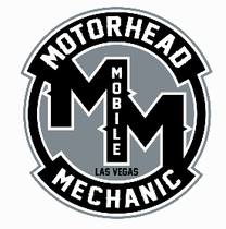 Motorhead Mobile Mechanic Las Vegas