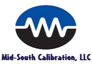 Mid-South Calibration, LLC