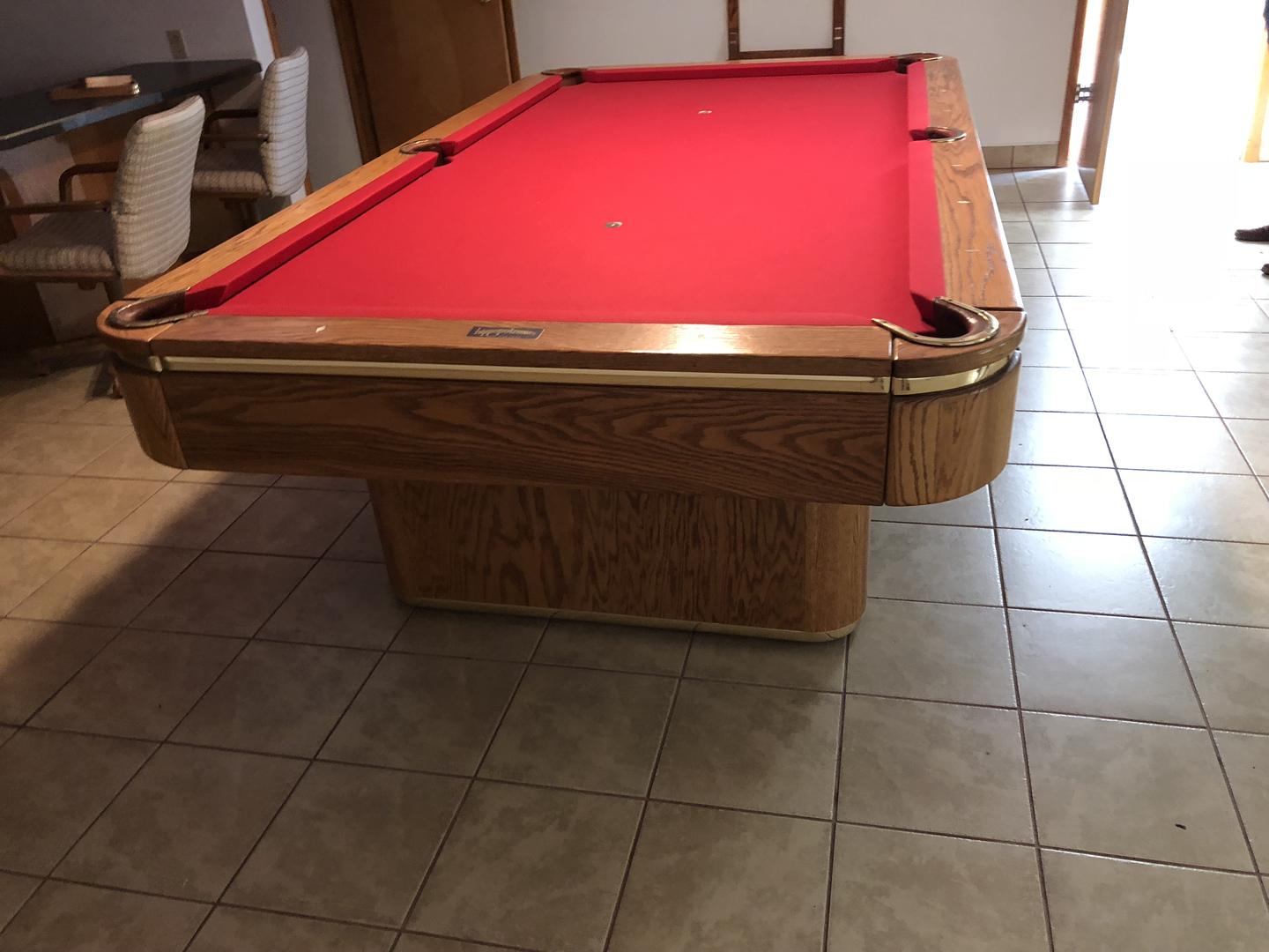 brunswick table cheap for billiards pool of citidel tables sale