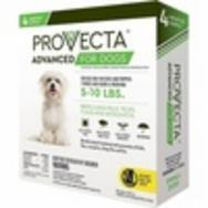 Provecta Flea Pills for Dogs and Cats