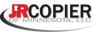 JR Copier of Minnesota