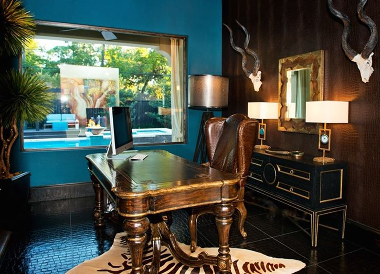 interior design remodeling joanna pattton phoenix az
