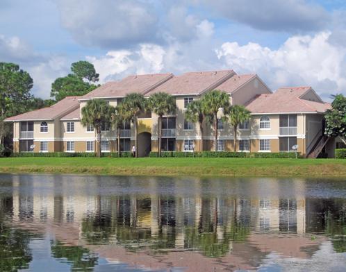 Island Shores Apartments Greenacres Fl