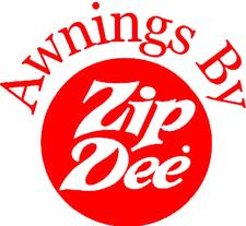 Awnings By Zip Dee - Rv Awnings, Folding Chairs, Rv Accessories