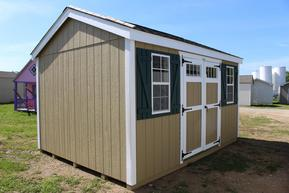 sheds builders custom storage sheds wood storage sheds storage sheds for sale