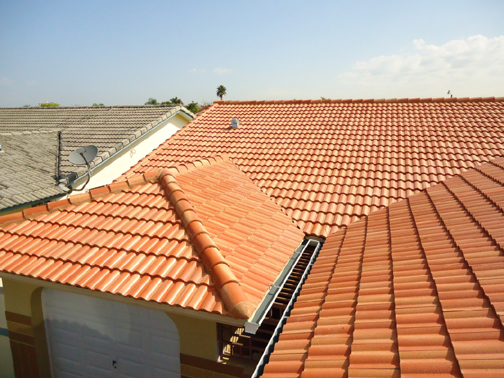 Miami roofing company roof repair specialist waterproofing we ppazfo