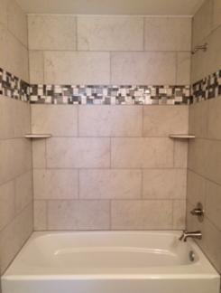 Bathroom Remodeling Barnett Home Improvement Contractor ...