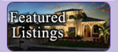Florida Homes sale